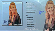 Lepa Lukic - Milo moje - Audio 1984