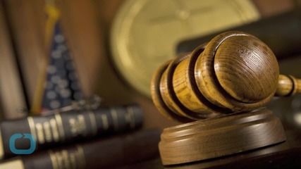 Washington State Files Appeal for Inmate Legal Fees