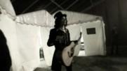Bunbury - Otto E Mezo (Live Freak Show) (Оfficial video)
