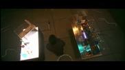 • П Р Е М И Е Р А • Justin Timberlake ft Timbaland, Freesol- Fascinated