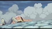 One Piece Episode 476