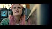 Премиера 2015   The Vamps - Wake Up ( Официално Видео ) + Превод