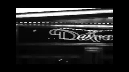 # Mnml # Claude Vonstroke - Who s Afraid of Detroit