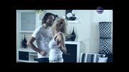 Емилия и Стефан Илчев - Няма как [ High Quality]
