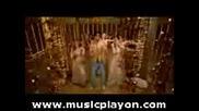 Dostana - Maa Da Ladla (mummy Mix)