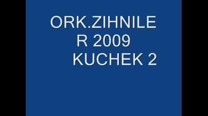 Ork.zihniler 2009