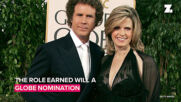 These 3 early Will Ferrell films will give you noughties nostalgia
