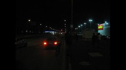 Alfa pada ot Peogeot 106 Rally