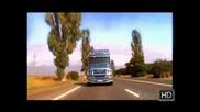 Geo Da Silva - Ill Do You Like a Truck ( H Q )