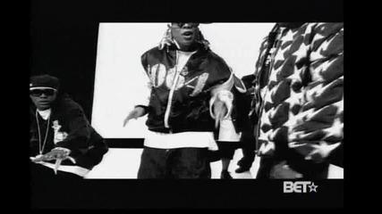 Dem Franchise Boyz ft. Jd, Da Brat