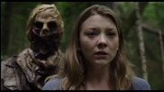 The Forest *2016* Trailer
