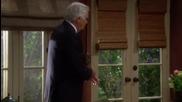 Дързост и красота - Брук прелъстява Ерик, иска да спи с него - 6582 епизод