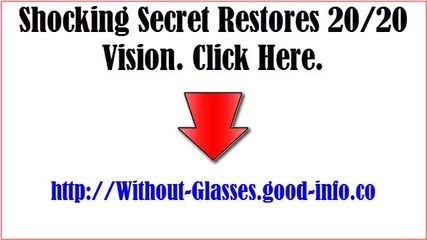 Blurry Vision In One Eye, Eye Exercises For Myopia, How To Cure Astigmatism, What Is Vision Therapy