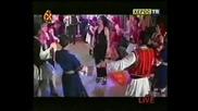 Rumqna Popova - Bulgarska Hubost