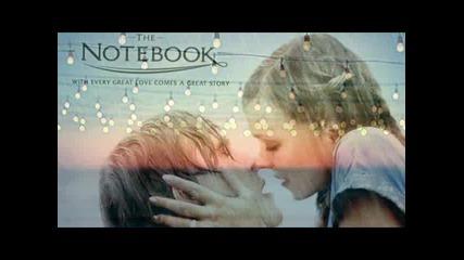 • Кой е? • Кой филм е по-хубав?• Игра 14