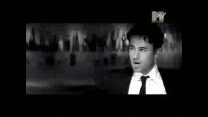 Enrique Iglesias - Do You Know [bgsub]