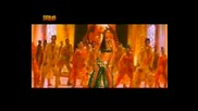Shilpa Shetty - Индийски Танц 2