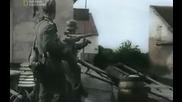 Апокалипсис: Втора Световна война - Съкрушително поражение! ( Част 2/2 )