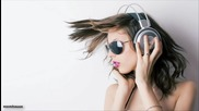 Paul Attrax - Close 2 me ( Gimbal And Sinan Remix )