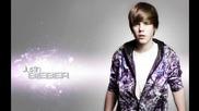 Justin Bieber - Digital Full .. New Song