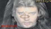 Лабис Ливератос , Еви Адам - рай мой
