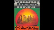 Uriah Heep - If I Had The Time - Ако имах време