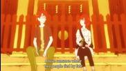 Yojouhan Shinwa Taikei Episode 2 Eng Sub