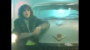 Lady Sovereign - I Got You Dancing Gigamega Добро Качество