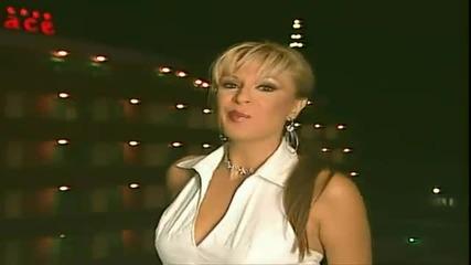 Тони Дачева - Ти не ме разбра (2005)