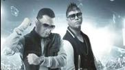 Ponle Dj - Nova Ft Farruko 2013 †reggaeton 2013† - www.uget.in