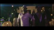 Saad Lamjarred - Salina Salina( Music Video) - (سعد لمجرد - سلينا سلينا (فيديو كليب حصري