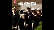 One Direction - Kiss You [ Take Me Home 2012 ]