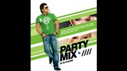 Party Mix 2 2008.wmv