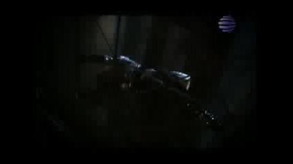 Галена Feat. Expose - Нищо Общто