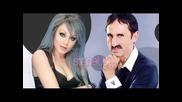 N E W • Милко И Теди Александрова - Хей, Малката