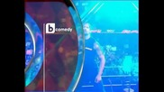 Wwe Кеч Мания 28 реклама 14.03.2012 Бг Аудио