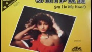 Shipra --joy( In My Heart ) 1986