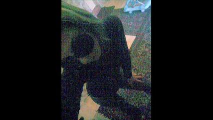 Kiara Feat. Sten - Skrii Sulzite Si