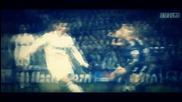 Кристияно Роналдо - 2011 Голове,финтове..