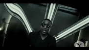 Jeremih ft 50 Cent – Down On Me ( превод ) Official Video