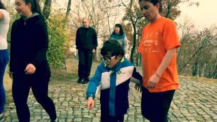 Поредна радост за телата и душите #FF7A Пловдив