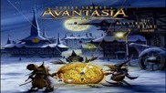 Avantasia - What's Left Of Me (new Song 2013)