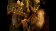 Jennifer Lopez feat. Marc Anthony - No Me Ames (високо качество и превод)