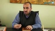 Ясин Гюндогду - Телефонни номера в Корана