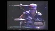 Deep Purple - Cascades Im not your lover - Live 1997