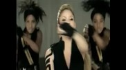 Shakira Ft Lil Wayne & Timbaland Vs Timbaland - Give It Up To Me After Dark (music Video)