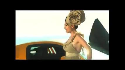 Софи Маринова - Струната на любовта (official video)