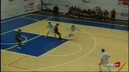 Gol di Lucas Emiliano Maina.avi