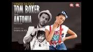 Tom Boxer ft. Antonia - Morena.mp3[radio edit]