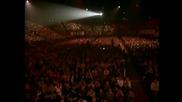 Garou - La Boheme ( Charles Aznavour ) concert Paris (превод)